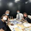 THINGi パーソナルワークスタイルデザイン教室
