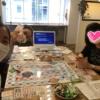 りえさんTHINGiの教室