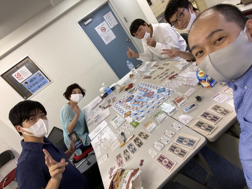 横浜でTHINGiワークショップ