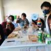 THINGiパーソナルワークスタイルデザイン教室