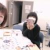 益田市市民学習センター